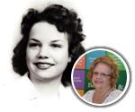 Wilma MacLean