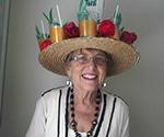 Sandra K. Behrend