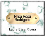 Nilsa Rosa Rodriguez
