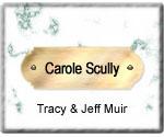 Carole Scully