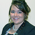 Katie Colin