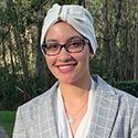 Sarah Al Falatah