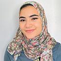 Iman El-Kolalli